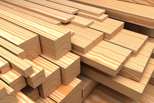 Seghe circolari per legno frese per legno for Piccole planimetrie per la lavorazione del legno